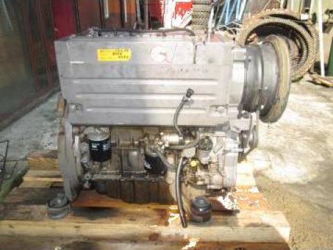 Motor Deutz F4L1011