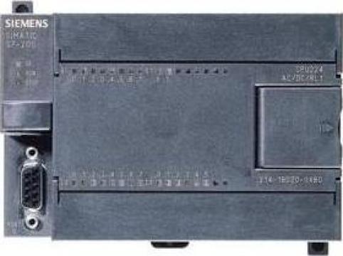 Extensie cablu 6ES7290-6AA20-0XA0
