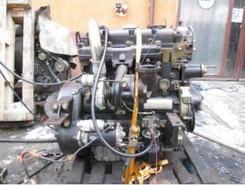 Motor Perkins NL51693 de la Pigorety Impex Srl