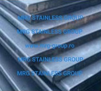 Tabla aluminiu 20mm placa duraluminiu dural 5083 6082 2017