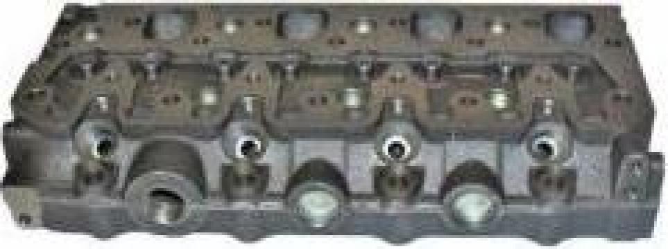 Chiuloasa motor Perkins 400 GN 404D-22
