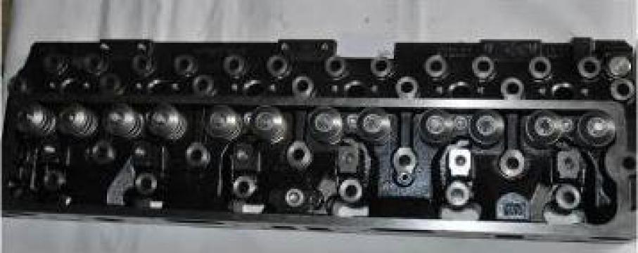 Chiuloasa noua Perkins YB YD - 1006.6T