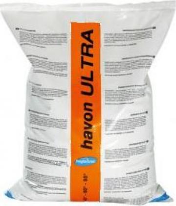 Detergent pentru rufe Havon Ultra/Hagleitner 18 kg