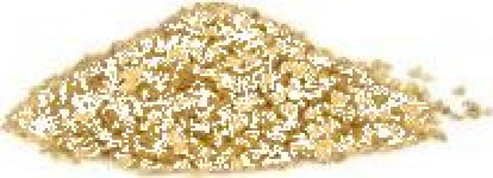 Bulgur 1kg de la Natural Seeds Product SRL