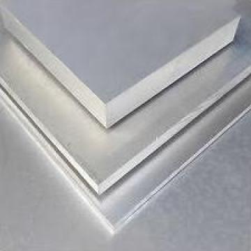 Tabla aluminiu 1.5x1000x2000mm