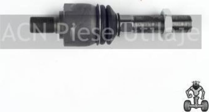 Bieleta pentru buldoexcavator Terex 970