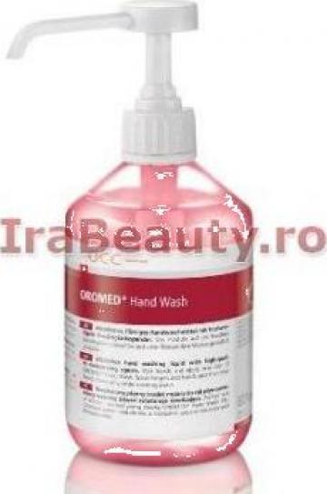 Dezinfectant maini Oromed Handwash 500 ml
