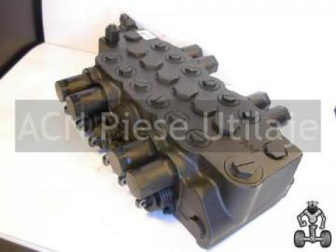Distribuitor hidraulic JCB 25/616600 de la ACN Piese Utilaje