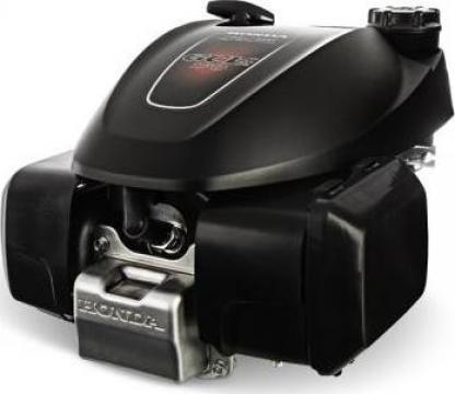 Motor pentru motosapa Honda GCVx170