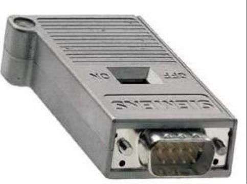 Conector Profibus, 6GK1500-0EA02 de la Technosam Srl