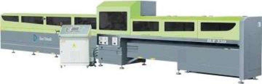 Fierastrau circular complet automatizat 350 mm ILT 350