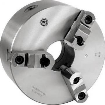 Universal pentru strung cu 3 bacuri reversibile TIP 3245 de la Proma Machinery Srl.