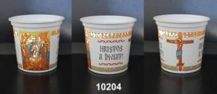 Pahar de Paste 300 ml