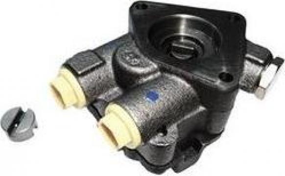Pompe carburant utilaje constructii de la Terra Parts & Machinery Srl