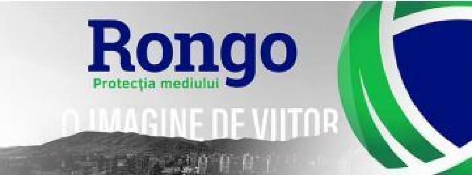 Consultanta generala in protectia mediului de la Rongo Impex Srl