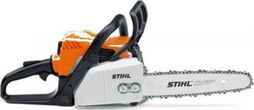 Motoferastraie Stihl MS 362
