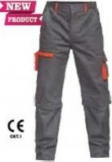 Pantaloni talie Sigma de la Stefan Design Serv Srl