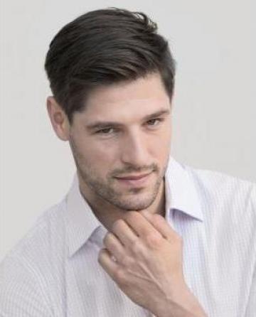 Mesa de par pentru barbati Jason de la Mono Hermax Srl
