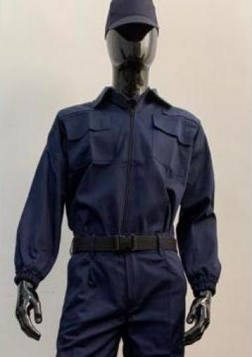 Bluzon agent paza bleumarin