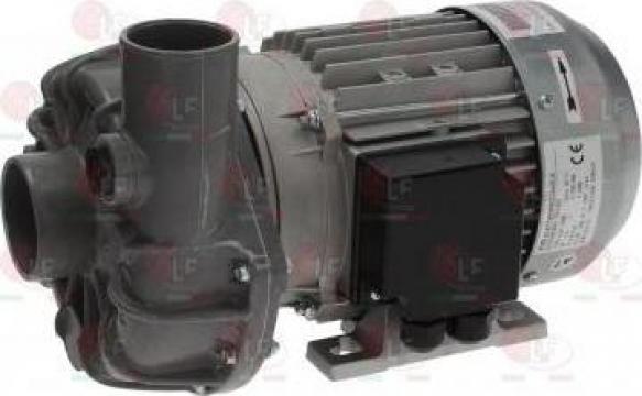 Pompa electrica masina de spalat FIR 3122322 de la Ecoserv Grup Srl