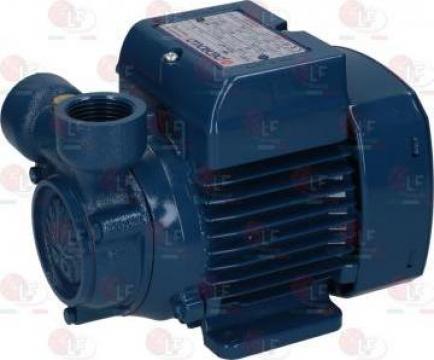 Pompa electrica masina de spalat PQm60 0.50HP de la Ecoserv Grup Srl