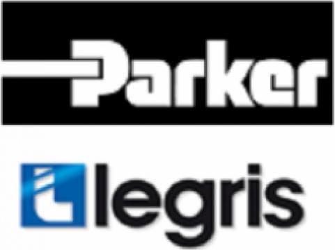 Produse Parker Legris