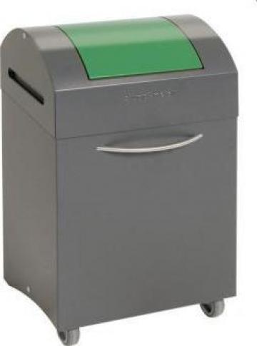 Cos de gunoi TS 2000 de la Eurostart Srl