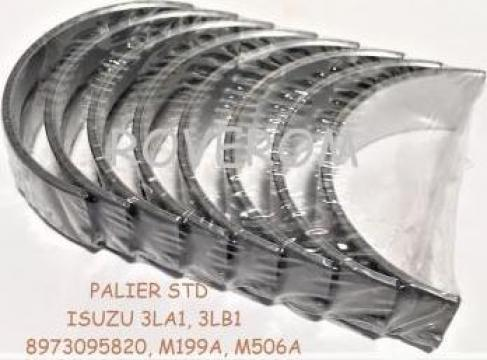 Cuzineti palier STD Isuzu 3LA1, 3LB1