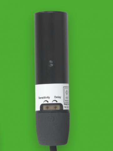 Senzor de proximitate omologat medii explozive de la Andra Engineering
