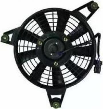 Ventilator clima stanga Hyundai H-1 977304a000 de la Timas S.R.L.