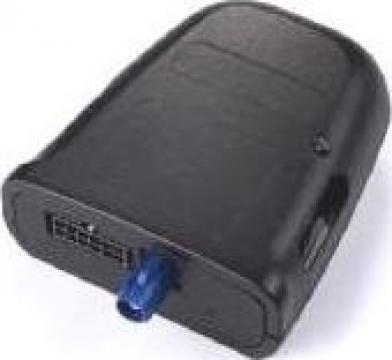 Tracker GPS IWatcher CAN de la Aloksys Srl