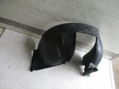 Carenaj roata fata stanga Dacia Logan 8200595794 de la Timas S.R.L.