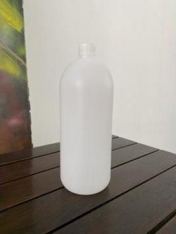 Flacoane HDPE 1 litru de la Iza Srl