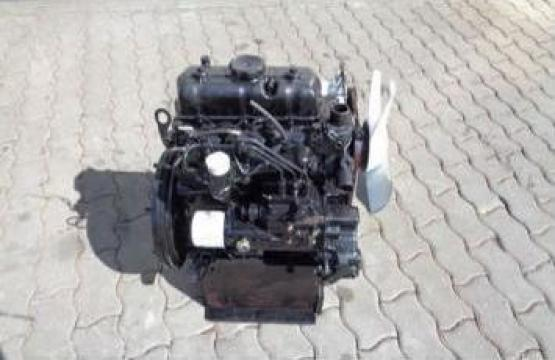 Motor second hand Mitsubishi K3D