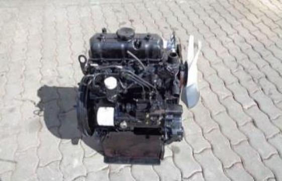 Motor second hand Mitsubishi K3F si K3H