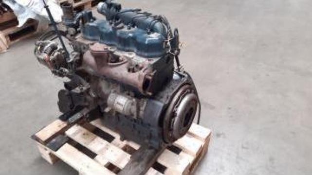 Motor Kubota V2203 second de la Terra Parts & Machinery Srl