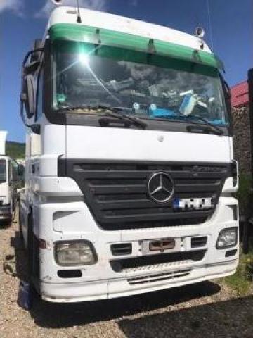 Piese dezmembrari camioane Mercedes Actros, Man Tgl, TGA de la D.M. Business Parts SRL