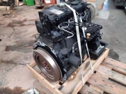 Motor Perkins GN65642 second hand de la Terra Parts & Machinery Srl