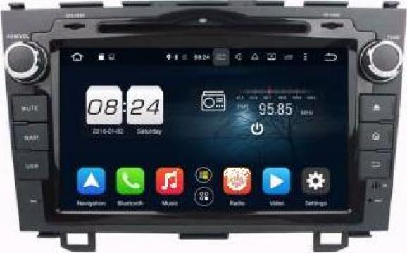 Sistem navigatie Honda CR-V (2006-2011) Android 10
