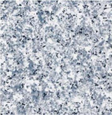 Autocolant Gekkofix imitatie granit 90cmx15m, 10799 de la Davo Pro Company Srl