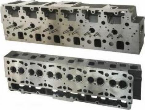 Chiuloasa CAT 3116 140-7373 de la Terra Parts & Machinery Srl