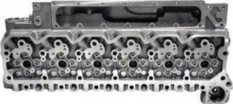 Chiuloasa Cummins ISBe 6cyl. 24V - 2831274 de la Terra Parts & Machinery Srl