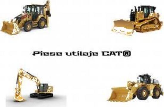 Chiuloasa motor CAT 3406 8N1187 110-5097 110-5099 de la Terra Parts & Machinery Srl