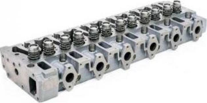 Chiuloasa Deutz TCD 2012 L6 2V - 4292633 de la Terra Parts & Machinery Srl