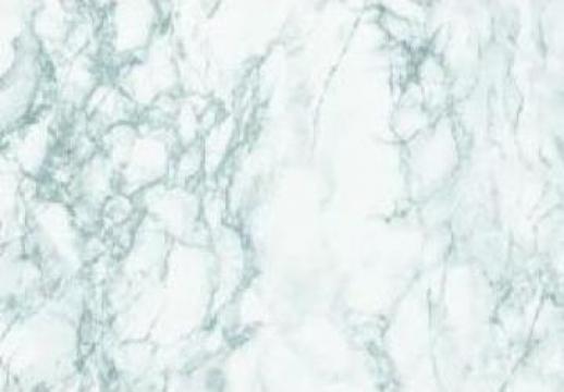 Autocolant Marmura alb-gri 67.5cmx2m 346-8306 de la Davo Pro Company Srl