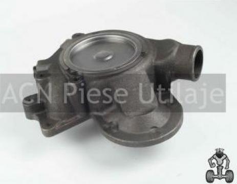 Pompa de apa pentru combina Claas Dominator 989L