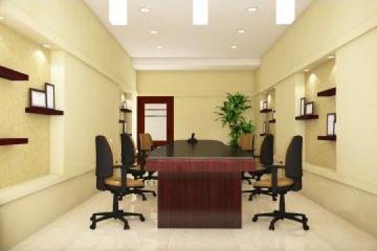 Calculare zi favorabila pentru deschidere afacere de la Good Feng Shui