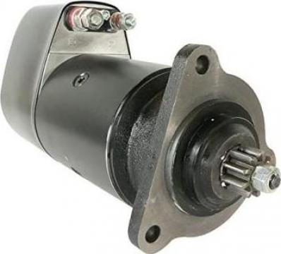 Electromotor Bosch 0001416002 de la Magazinul De Piese Utilaje Srl
