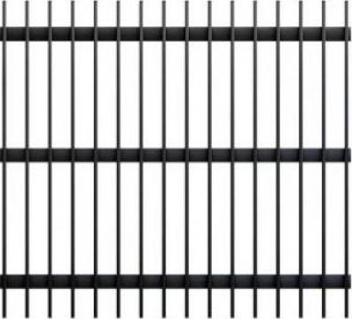 Gard din teava GP99 1500X2000