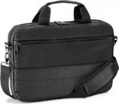 Geanta laptop Zippers - 92287 de la Artmedia Star Group